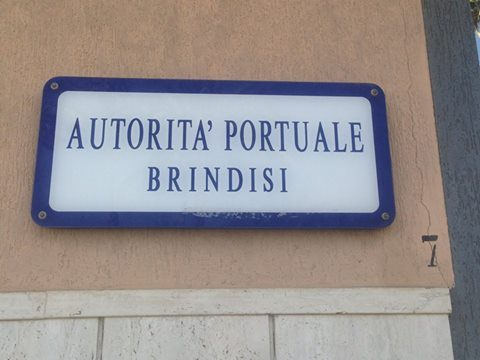 AUTORITA-PORTUALE-BR.jpg