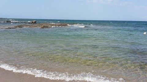 Mare-Brindisi.jpg
