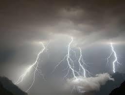 Allerta-meteo.jpg