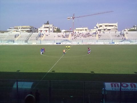 Gradinata-Stadio-Fanuzzi.jpg