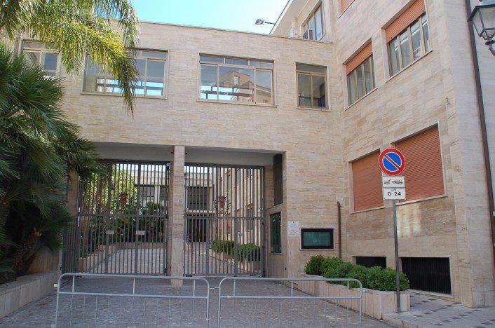 Municipio-7.jpg