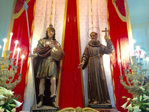 San-Teodoro-San-Lorenzo.jpg
