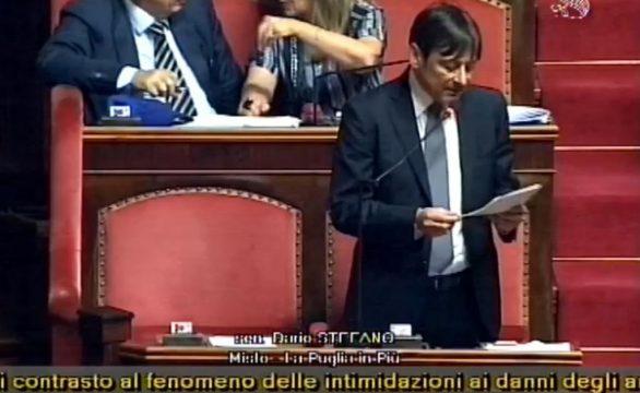 Stefano-Dario.jpg