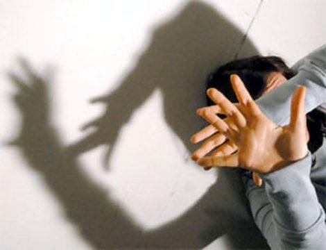 Violenza-sulle-donne.jpg