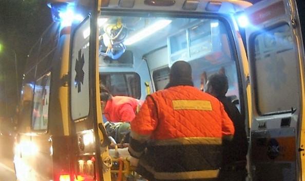 ambulanza-118-sera-notte.jpg