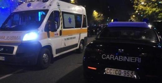 ambulanza-carabinieri.jpg