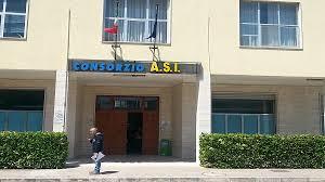 Consorzio-ASI-Brindisi.jpg