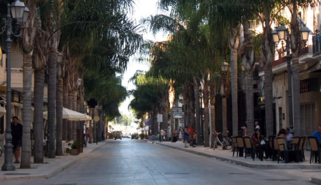 Corso-Garibaldi.jpg