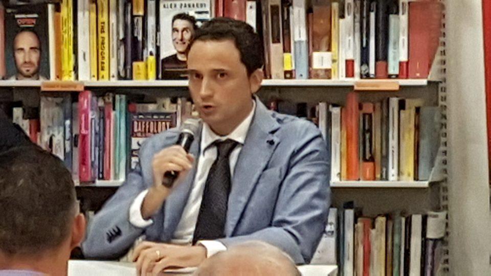 Graziuso-avv.-Emilio-1.jpg
