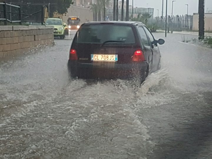 Maltempo-via-del-Mare-2.jpg