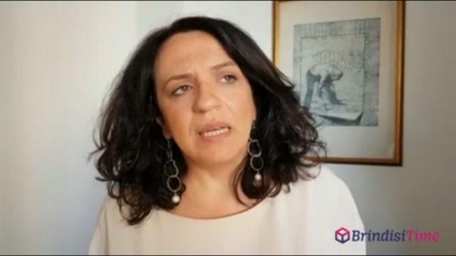 Mariano-Elisa.jpg