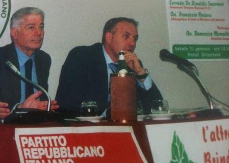 Niccoli-Claudio.jpg