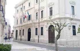 Provincia-di-Brindisi.jpg