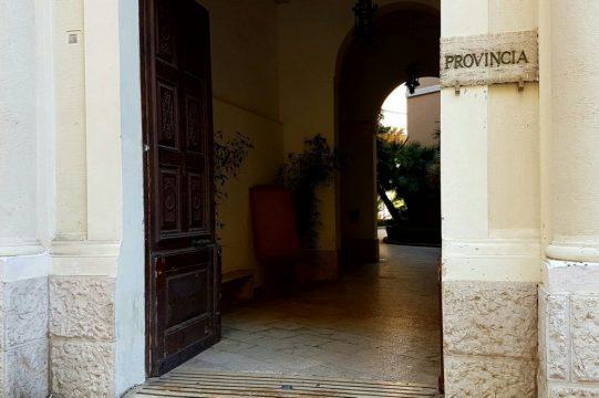 Provincia-ingresso.jpg