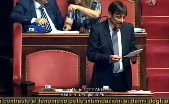 Stefano-Dario-1.jpg