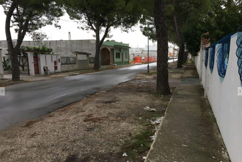 Via-Vittorio-Emanuele-Tuturano-2.jpg