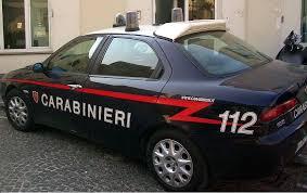 Carabinieri-auto-2.jpg