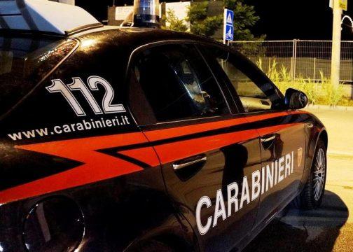 Carabinieri-buona.jpg