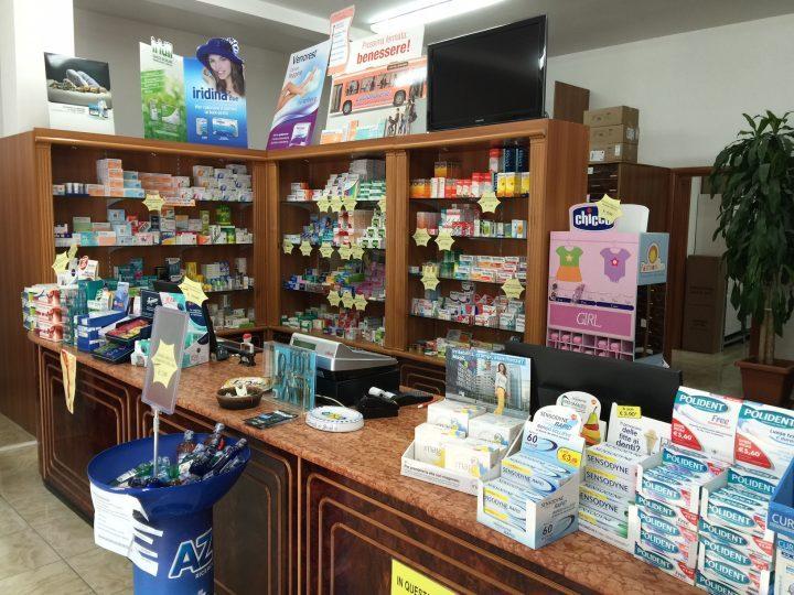 Farmacia-comunale-Brindisi.jpg