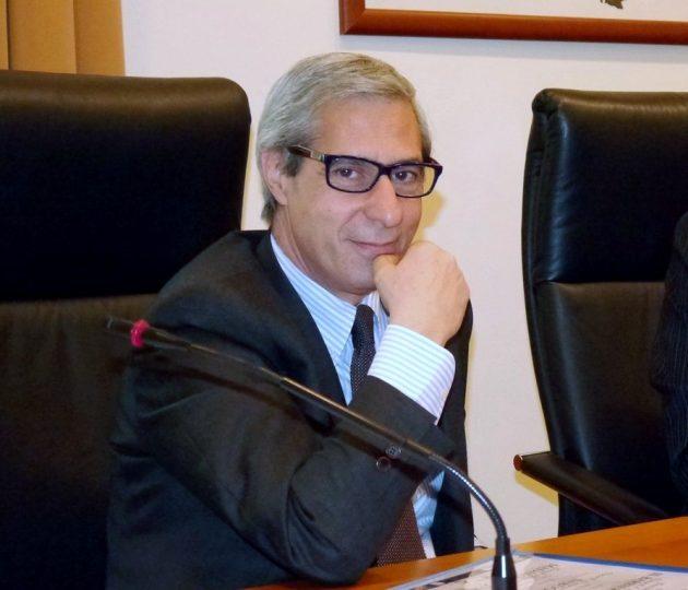 Grassi-Carmelo-e1478280604469.jpg