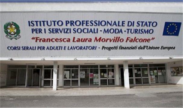 MORVILLO-FALCONE.jpg