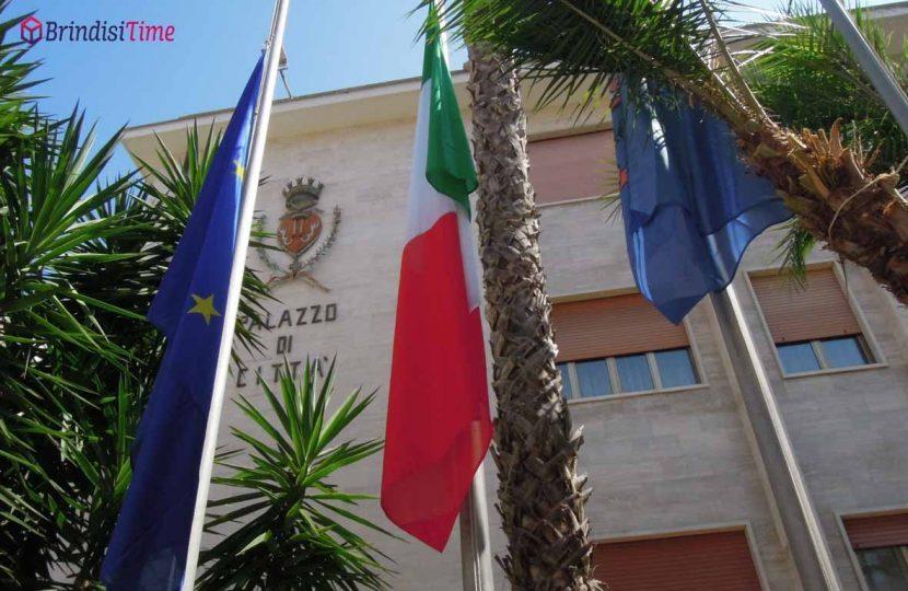 Municipio-6.jpg