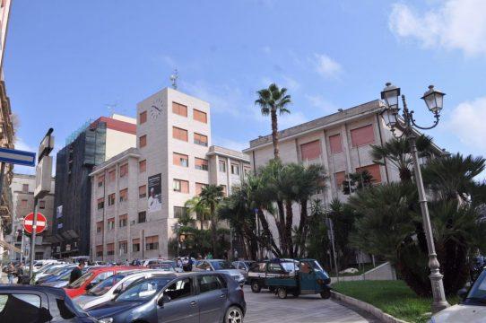 Municipio-Brindisi-3.jpg