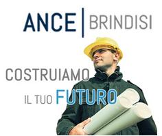 ANCE Brindisi