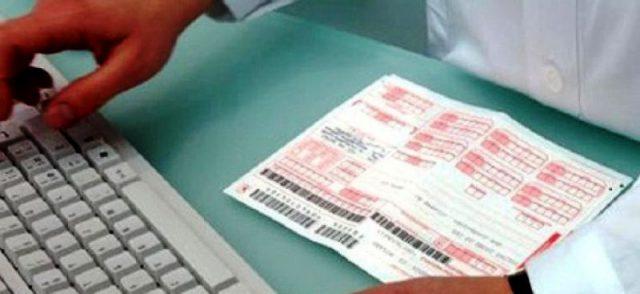 ticket-sanità.jpg