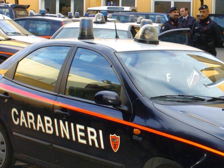 ARRESTI-CARABINIERI-2.jpg
