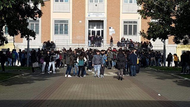Alberghiero-sciopero.jpg