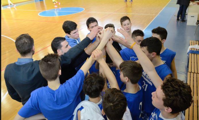 Basket-13enni.jpg