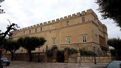 FORZA ITALIA INTERVIENE SUL PROSSIMO CONSIGLIO COMUNALE DI FRANCAVILLA