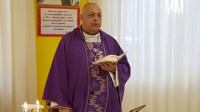 Caliandro-Domenico-Vescovo.jpg