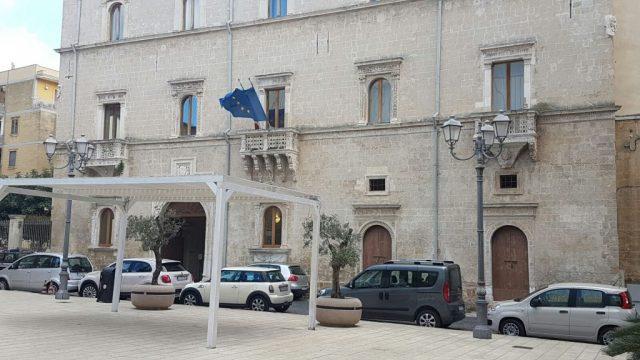 Palazzo-Nervegna-2.jpg