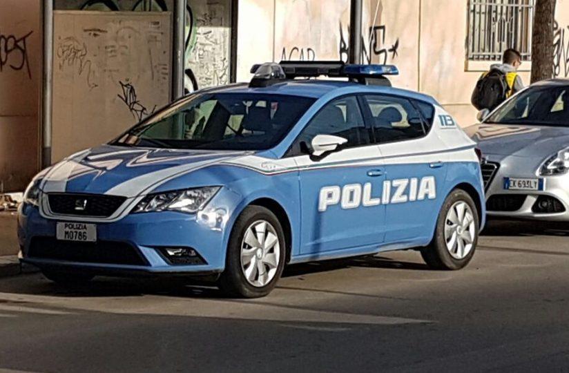 Polizia-alberghiero-e1484826015935.jpg