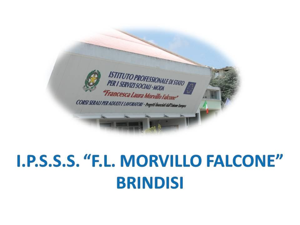 Istituto Morvillo Falcone