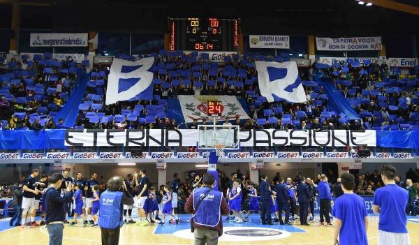 new-basket-brindisi-tifosi.jpg