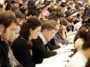 AFFITTI, PAGANO (PD): URGE INTERVENTO SU AFFITTO STUDENTI FUORI SEDE