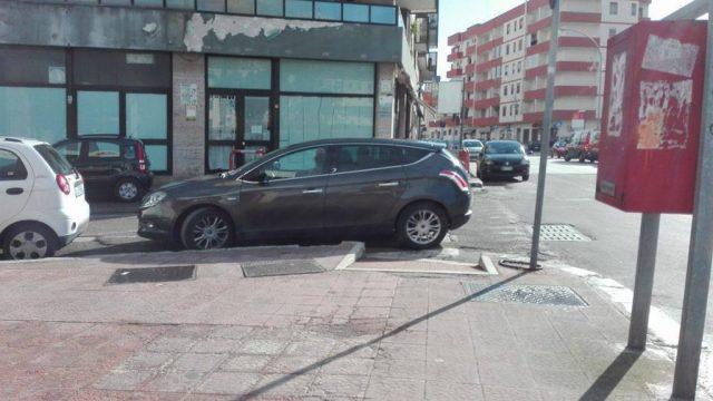 Disabili-via-SantAngelo-20-1-17.jpg