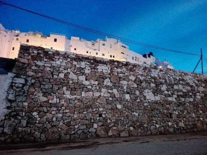 Ostuni-muro-ricostruito.jpg