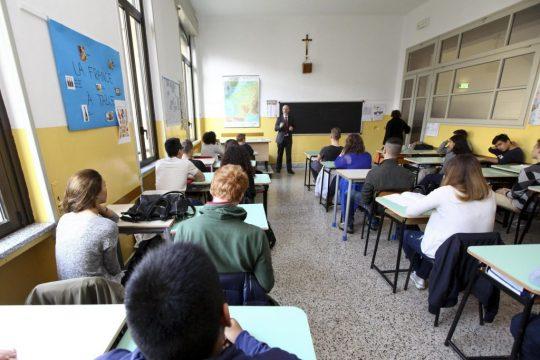 Studenti-in-classe.jpg