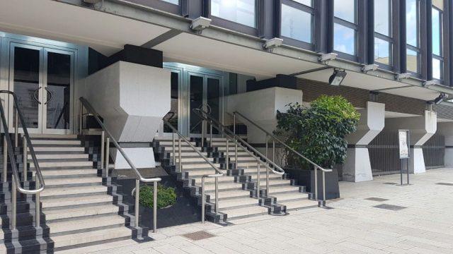 Teatro-Verdi-ingresso.jpg