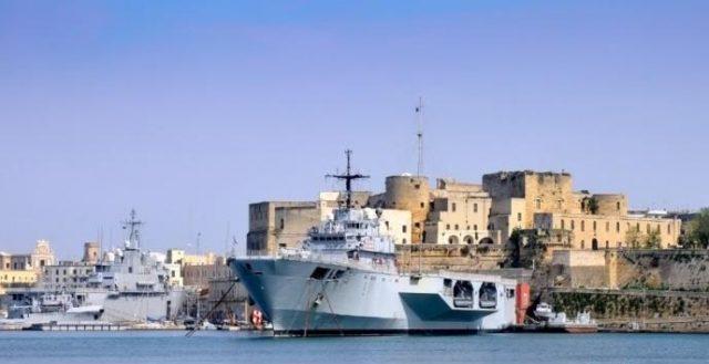 marina-militare.jpg