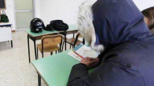 scuola-freddo.jpg
