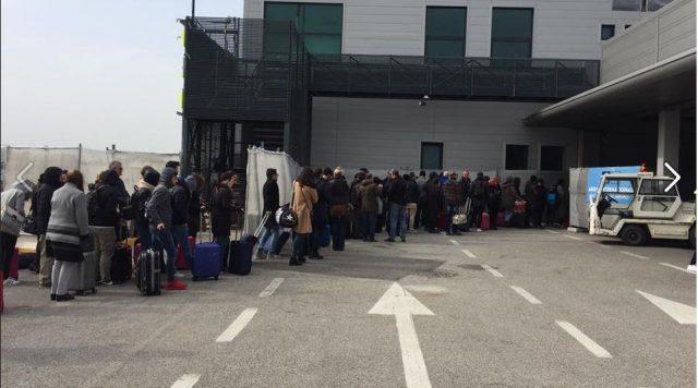 Aeroporto-Salento-file.jpg