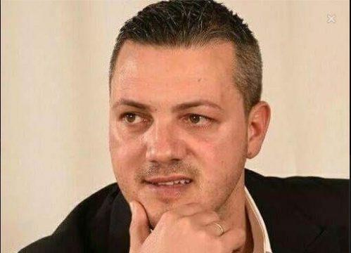 Antonino-Alessandro.jpg