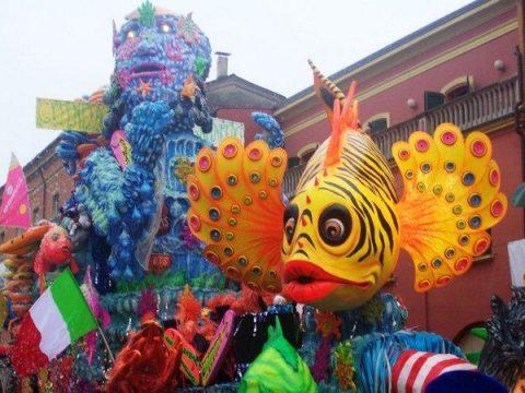 Carnevale-Montalbano.jpg