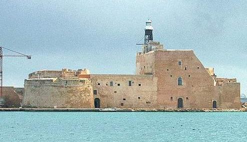 Castello-Alfonsino.png