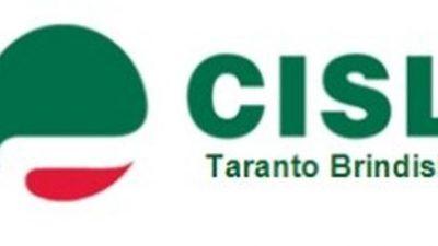 """CISL: """"VENGA RICONOSCIUTO AGLI EX DIPENDENTI DI IPI SRL IL DIRITTO AL LAVORO"""""""